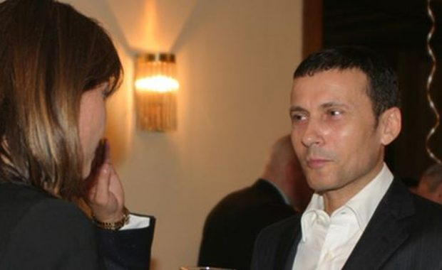 Миньо Стайков превръща Карнобат в новия Лудогорец