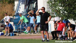 Червенков: В ЦСКА е нужна още конкуренция! Левскиоще няма лице, истината винаги излиза наяве