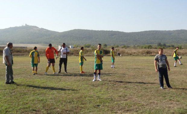 Най-смешните футболни клубове в България