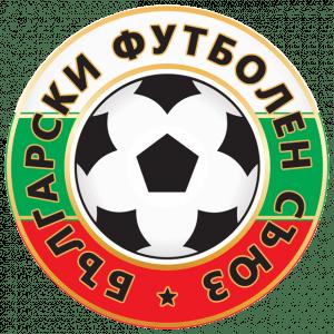 Марица поиска рефери от София за мачовете с отбори от Топ 5