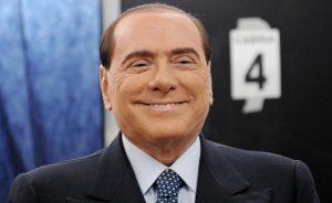 Отборът на Силвио Берлускони напира за юноша на Левски
