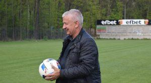 Босът на Локо (Пд): Клубът дължи пари само на Христо Крушарски! Джобът отънява