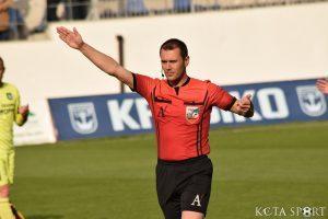 Единствената победа на ЦСКА-София над Лудогорец е при Драганов