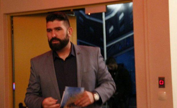 Николай Тодоров: Не искам да слушам повече спекулативни твърдения, работата върви по план