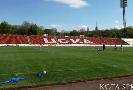 stadion balgarska armiq (2)