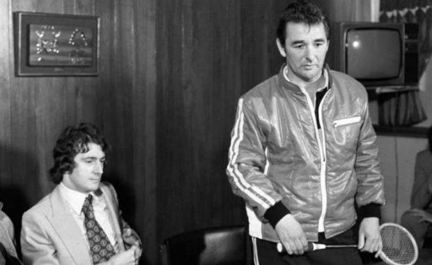 От 100-те паунда за Уили Гроувс до 100-те милиона за Погба