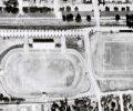 Ето обективната истината за стадиона на Левски! Колко биха дали собствените си пари и труд по времето на най-мракобесия режим?