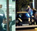 Скандално: Маскирани нападнаха и биха заместника на Петев