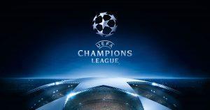 ВЗРИВ! УЕФА е изманипулирала жребия в Шампионска лига? (СНИМКА)
