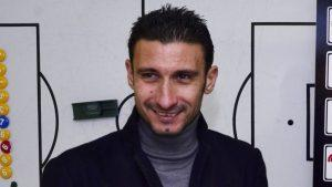 Светослав Петров: Много съм доволен от победата над Созопол(ВИДЕО)