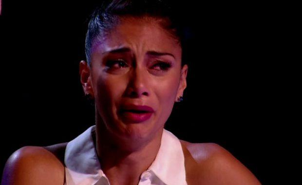 Никол се разплака в ефир… не знае защо (ВИДЕО)