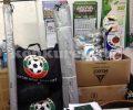 БФС с голямо дарение за клубовете в Северозапада