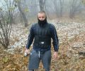 Бургаски борец атакува Световното