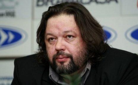Denis Ershov