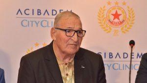 25 години по-късно -Димитър Пенев пак ще води националите
