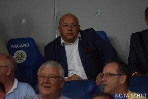 """Министър Кралев против плана за Борисовата градина, не може да се модернизира """"Армията""""! Ще се обжалва"""