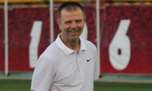 Стойчо Младенов близо до нов отбор в Казахстан!