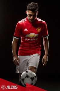 Майко мила! Резерва струва на Ман Юнайтед 41 милиона паунда за 18 месеца!