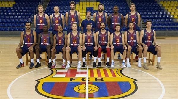 barsa basket