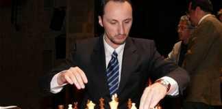 Veselin Topalov cross bg