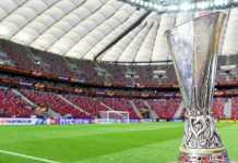 kupa liga evropa