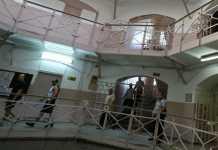 zatvor 8