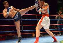 1024px Muay Thai high kick