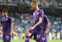 Petko Hristov Fiorentina Bernabeu2017