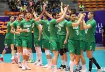 balgariq voleibol 3
