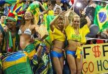braziliq fenove 1