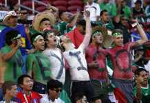 ct mexican soccer fans must stop homophobic chant 20160621