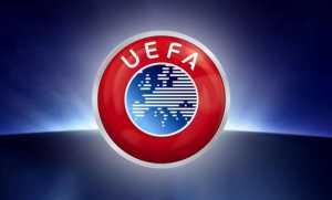 РЕВОЛЮЦИОННО: Ето вариантите на УЕФА за край на първенствата!