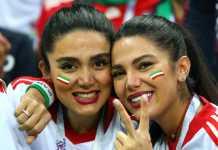 960 600 fenkite na iran