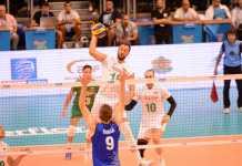 balgariq voleibol nikolai nikolov