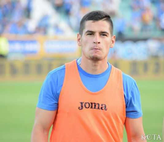 ivan goranov 1
