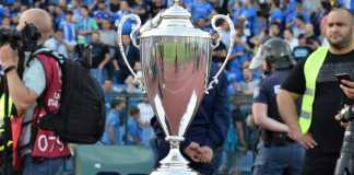 kupa na balgariq trofei 1