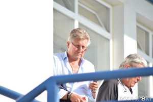 Босът на Локо (Сф) обяви бъдещето на треньора и отсече: Очакваме помощ от държавата!