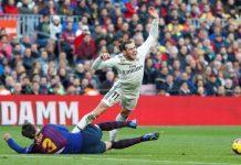 barcelona real 6