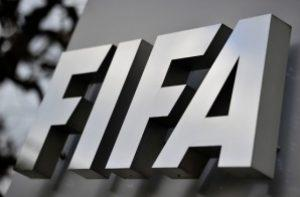 ФИФА може да удължи летния трансферен прозорец до януари