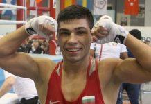 Daniel Asenov