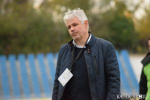 Стойчо Стоев: Нека видим Лудогорец срещу Локо (Пд) и ЦСКА
