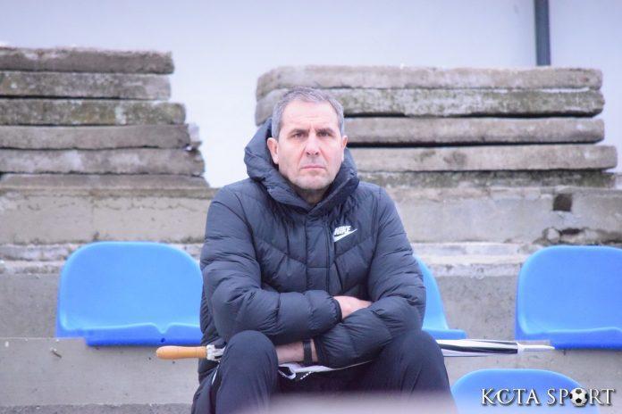 dimitar dimitrov hero