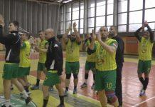 handbal vajna pobeda na dobrudja nad fregata video 2694