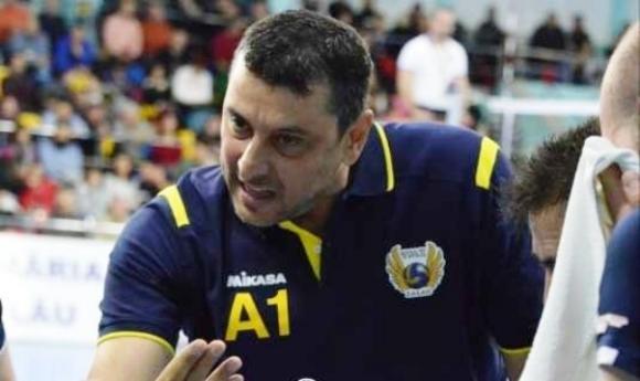 nikolai jelqzkov
