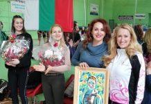 960 600 mariia petrova zlatna roza velbyzhd kiustendil 2019 fevruari