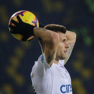Страхил Попов: Пренебрегнаха ме заради Сисиньо,не ми е казвано,че няма да ме викат повече!