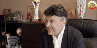borislav mihailov