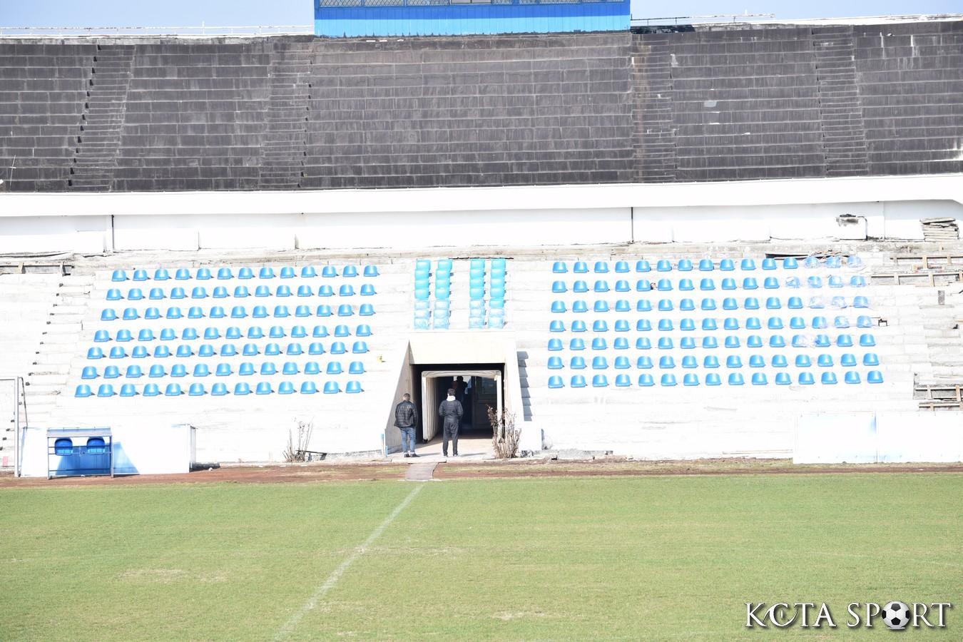 stadion chernomoretz 10