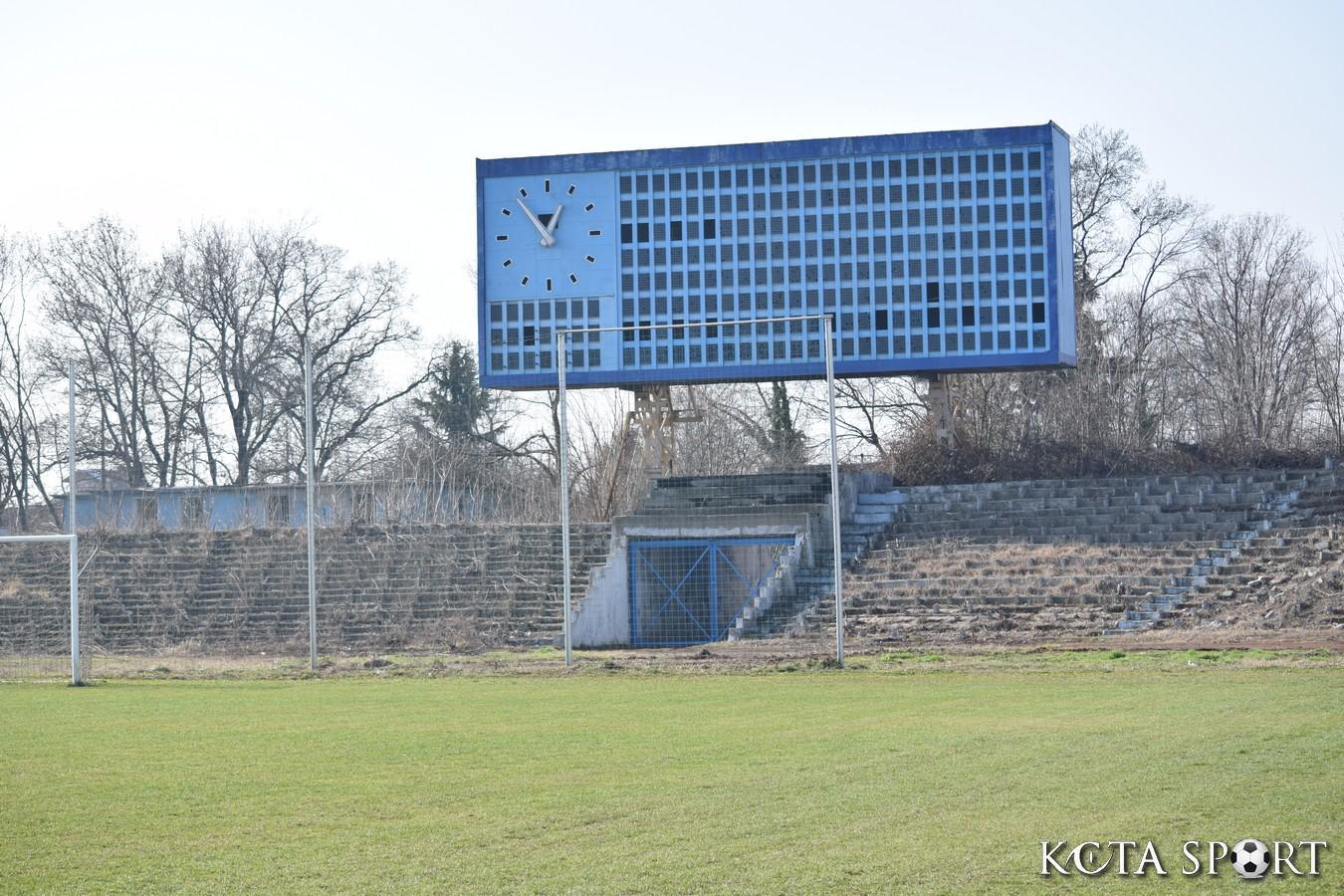 stadion chernomoretz 15