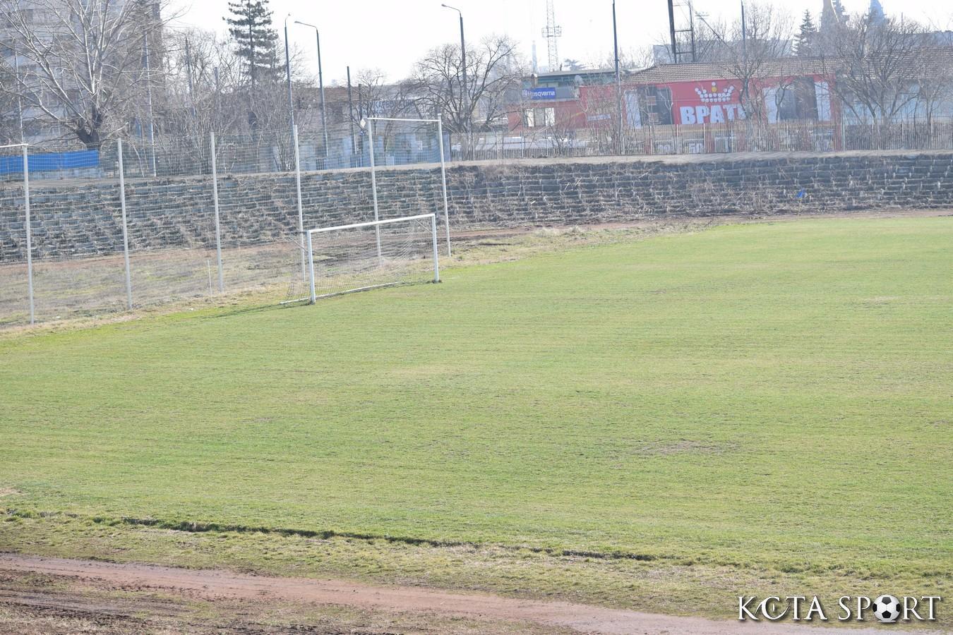 stadion chernomoretz 19